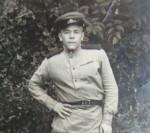Сафронов Константин Степанович