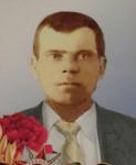 Сафронов Иван Иванович
