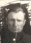 Сафронов Павел Иванович