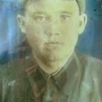 Сафронов Владимир Никифорович