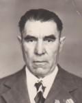 Сафронов Данил Тимофеевич