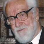 Сафронов Дмитрий Федорович.