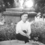 Сафронов Виктор Алексеевич