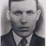 Сафронов Алексей Петрович