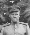 Сафронов Пётр Степанович