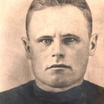 Сафронов Александр Васильевич