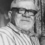 Сафронов Дмитрий Алексеевич
