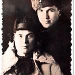 Сафронов Геннадий Федорович