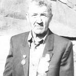 Сафронов Георгий Васильевич
