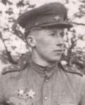 Сафронов Константин Сергеевич