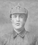 Сафронов Василий Ануфриевич