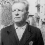 Сафронов Николай Алексеевич