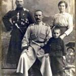 Максим Спфронов