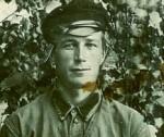 Сафронов Иван Николаевич