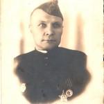 Сафронов Алексей Николаевич