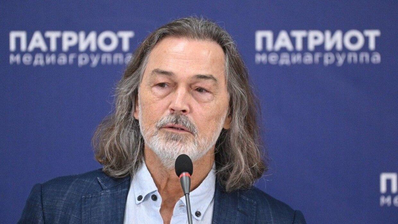 Художник Сафронов рассказал о сильных чувствах к Татьяне Васильевой