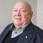 Михаил Вячеславович Сафронов