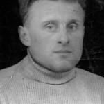 Сафронов Анатолий Иванович
