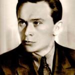 Сафронов Александр Михайлович