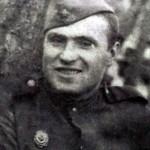 Сафронов Василий Александрович