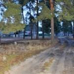 Улица Сафронова