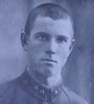 Сафронов Владимир Иванович (1913 – 28.12.1942)